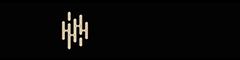 NoCut Logo