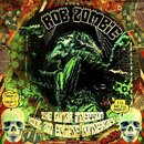 Rob Zombie - The Lunar Injection Kool Aid Eclipse...