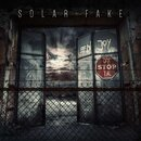 Solar Fake - Enjoy Dystopia (Deluxe 2CD Edition)