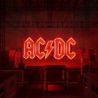 AC/DC - Power Up (CD Digipak)