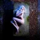 The Pretty Reckless - Death by Rock and Roll (CD)