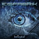 Eisfabrik CD EP Ice Crystal