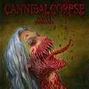 Cannibal Corpse - Violence Unimagined (CD)