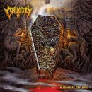 Crypta - Echoes Of The Soul (CD)