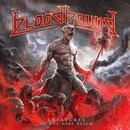 Bloodbound - Creatures Of The Dark Realm