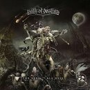 Path Of Destiny - The Seed Of All Evil (CD)