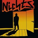 Nichts - Made In Eile (Remastered Deluxe Edition) (CD)