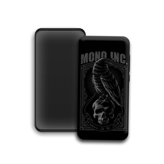 Phone case MONO INC. Children of the Dark Wiko