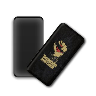Phone Case Thundermother Fist Sony