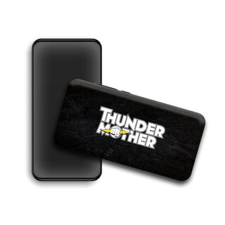 Phone Case Thundermother Logo Lg